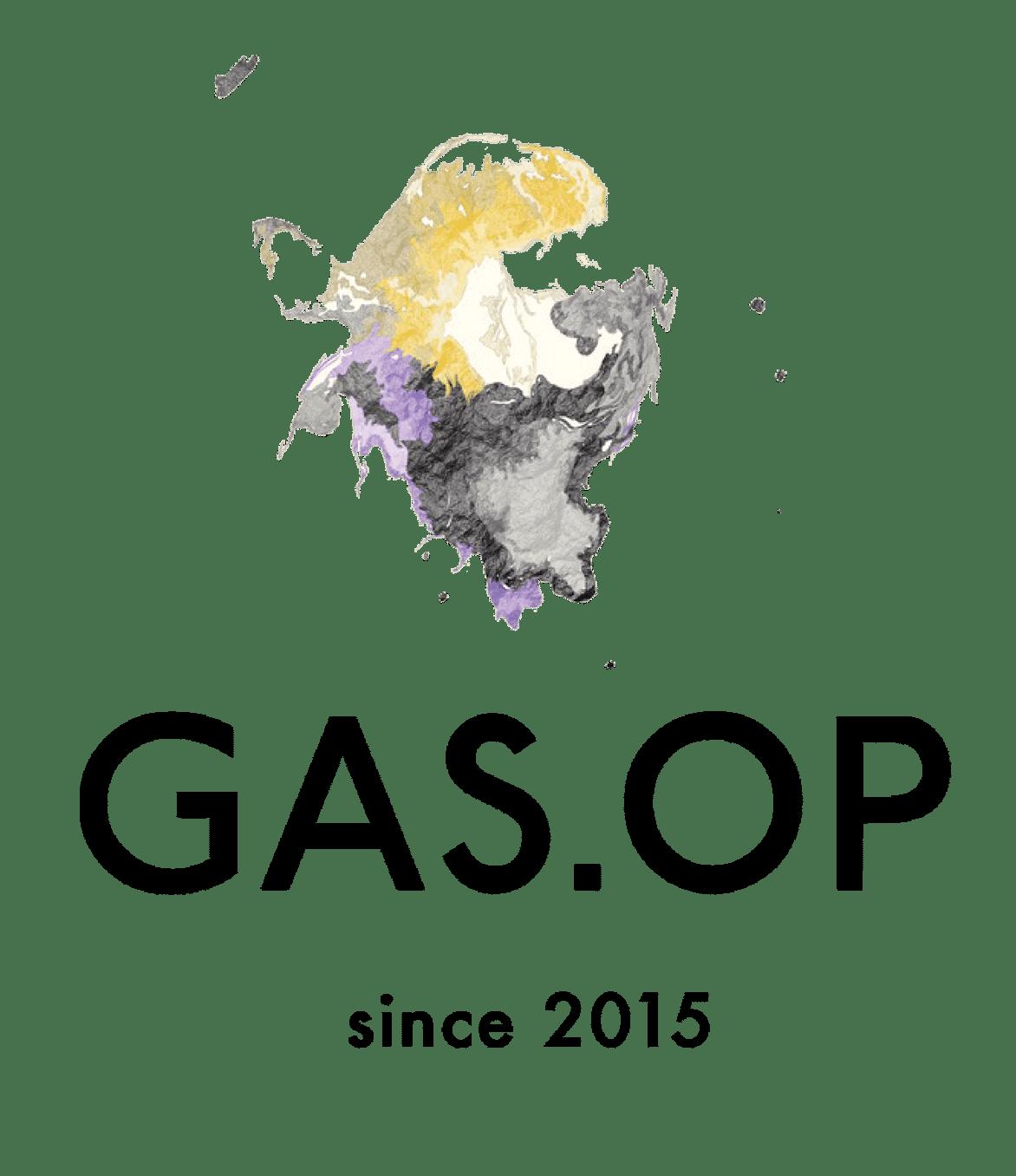 Gas.op